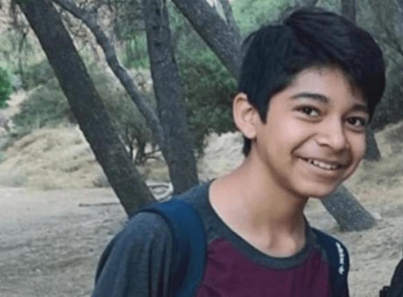 Niño muere en California tras recibir golpiza en su escuela