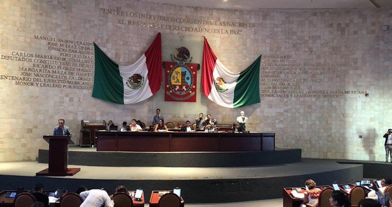 Se legalizó el matrimonio igualitario en Oaxaca y se pide despenalizar el aborto