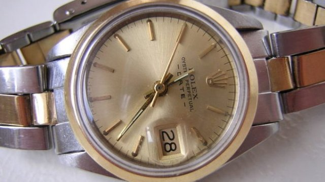 Roban reloj de lujo a diplomática de EEUU en Polanco