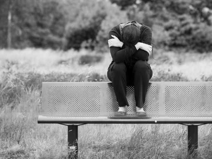 Conoce las estrategias eficaces de abordar la prevención del suicidio