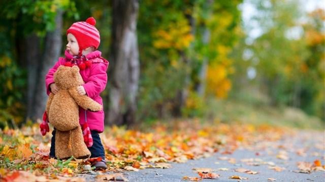 El Día Internacional de la Niña se celebra cada 11 de oct