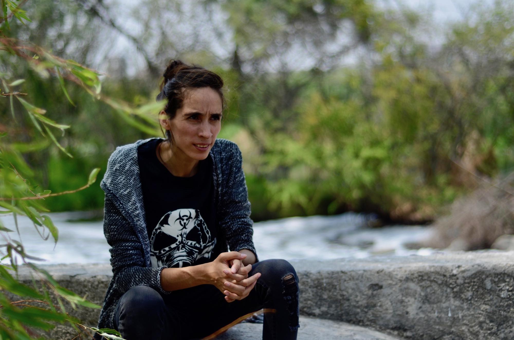 Lerma-Santiago, contaminación e indiferencia política