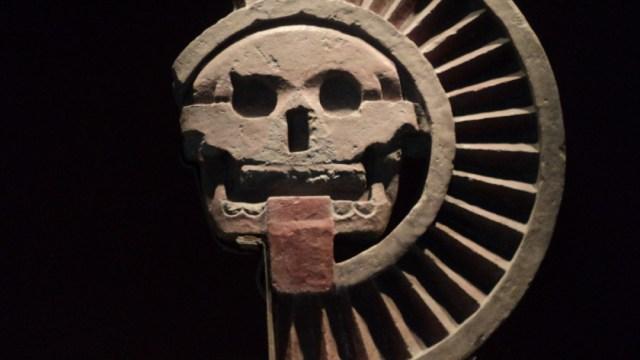 31/10/19, Mictlán, Mictlantecuhtli, Día Muertos, Que Es