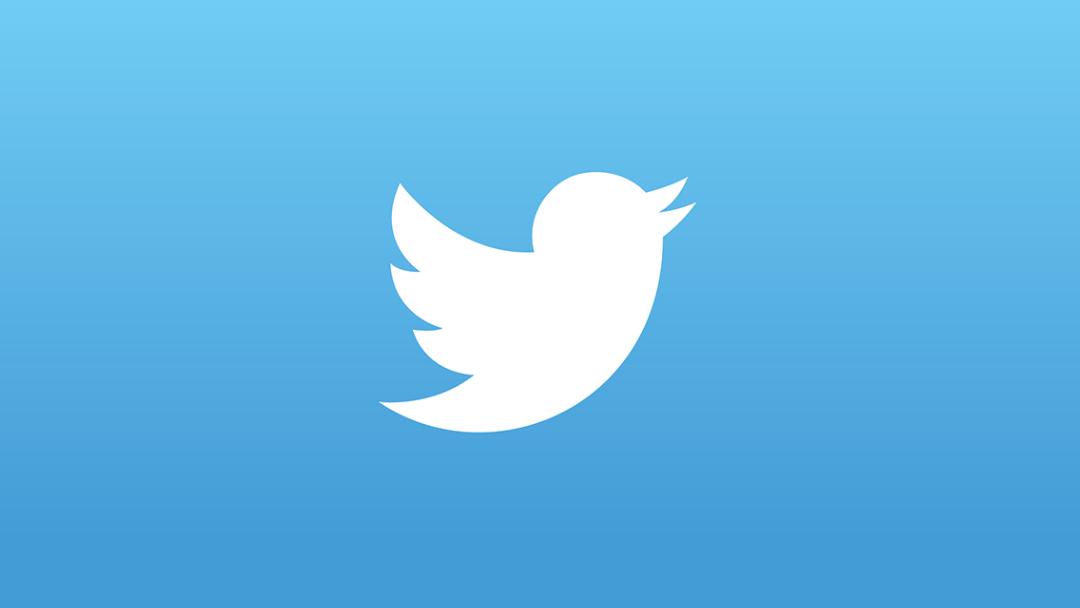 30/10/19, Twitter, Prohibe, Propaganda, Política