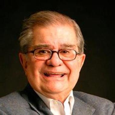 Muere Miguel León-Portillo el 1 de octubre