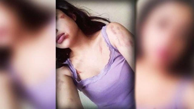 Estudiante denunció intento de secuestro en metro Tezonco entre Iztapalapa y Tláhuac
