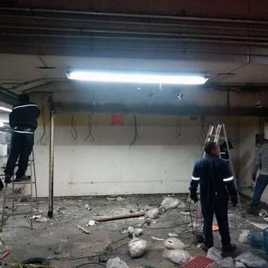 3/11/19 establecimientos-metro-retiran-locales/metro