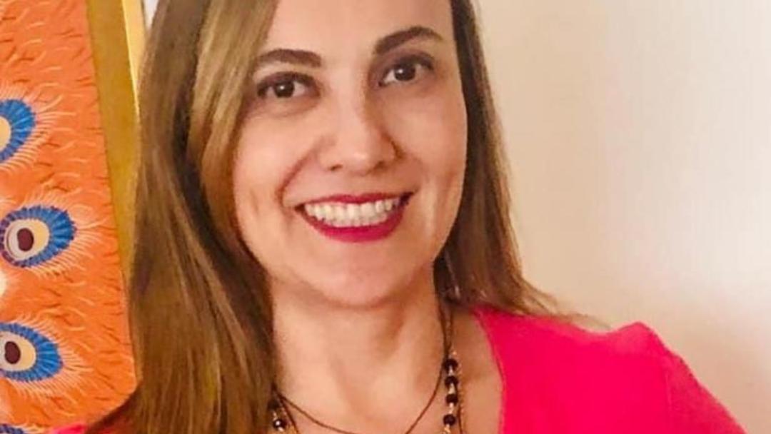 Abril Pérez Sagaona fue asesinada el 25 de noviembre