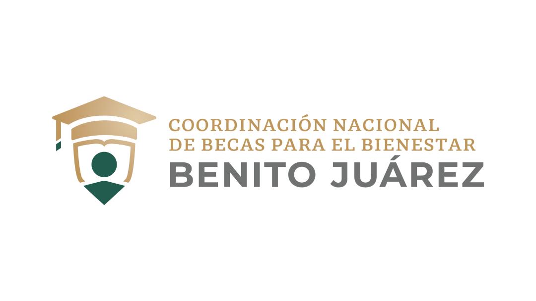 Beca, Benito Juárez, Registro, Tramitar