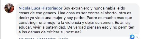6/11/19violación-frente-familia-Puebla/ comentario