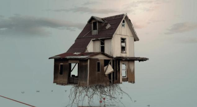 El guardián de la memoria, un filme sobre crimen autorizado