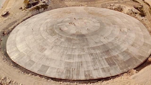 13/11/19, Nuclear, Islas Marshall, Cambio Climático, Estados Unidos