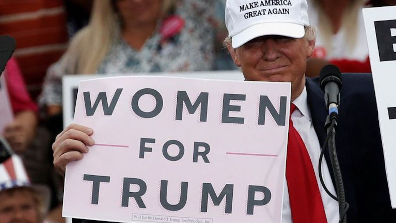 4/11/19 donald-trump-acoso-sexual/ Donald Trump