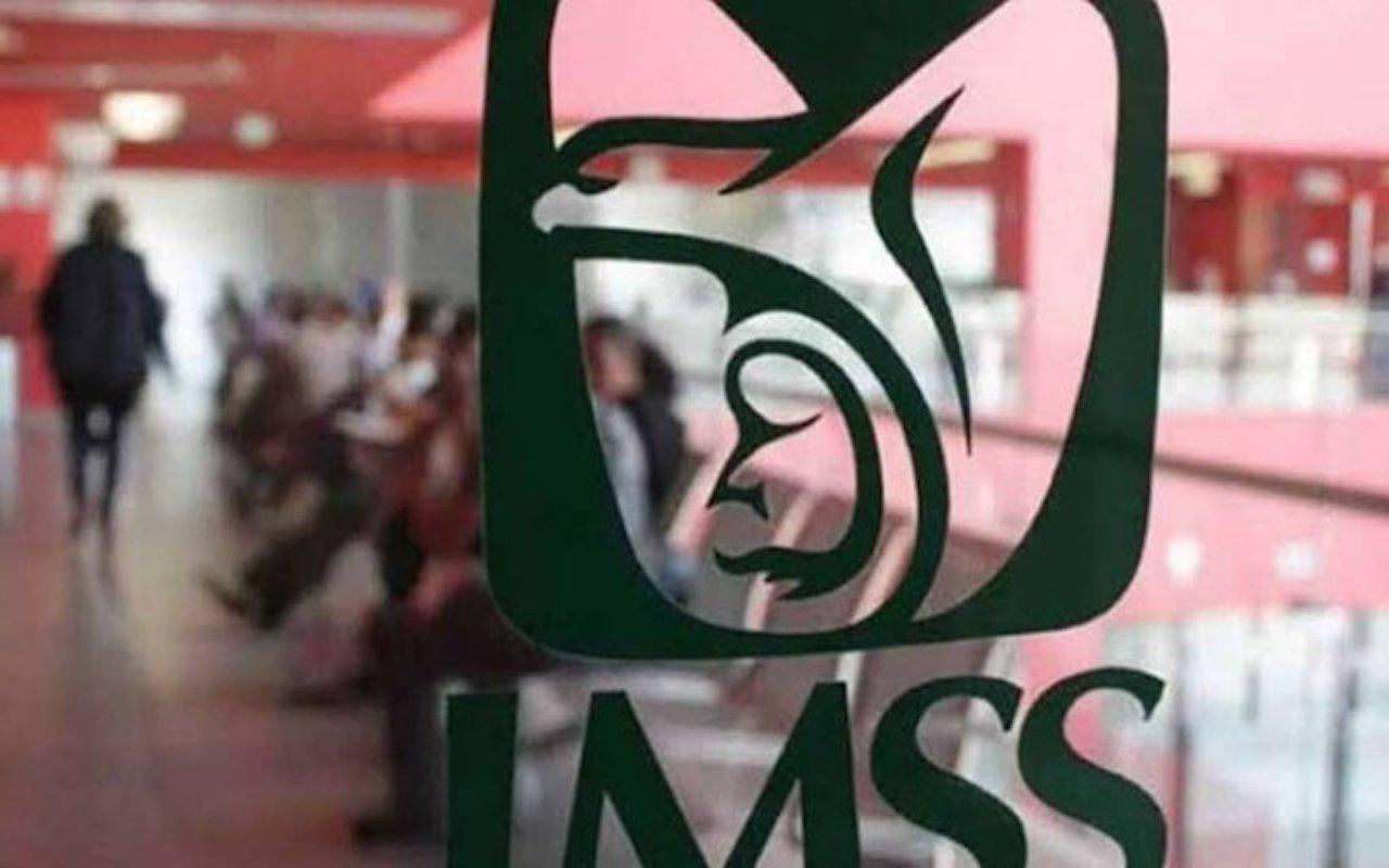 El Instituto Mexicano del Seguro Social ofrecerá consulta los fines de semana