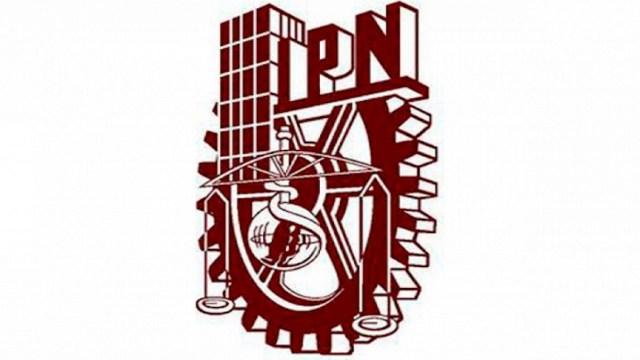 3/11/19 Instituto-politécnico-convocatoria-coahuila/ logo