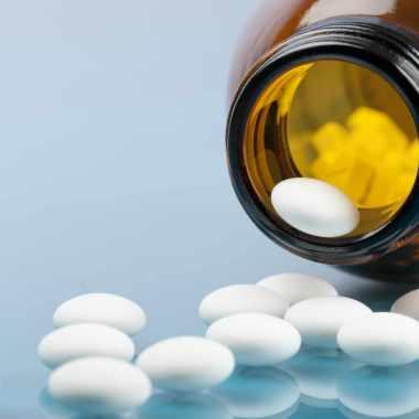 Israelíes crean pastilla que sustituye inyección de insulina