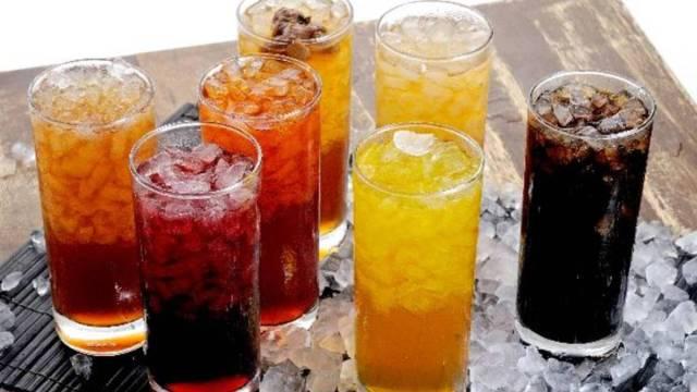 México es el primer consumidor de refrescos en el mundo