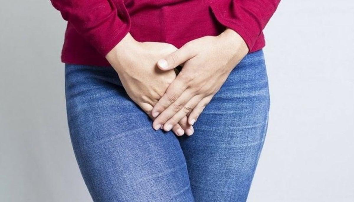 ¿El sistema inmune puede eliminar el VPH en mujeres?