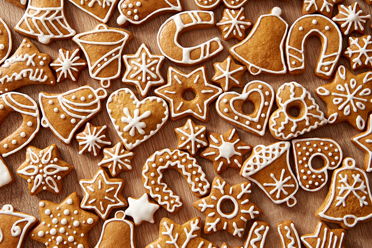Demasiados Dulces En Navidad Provoca Depresión