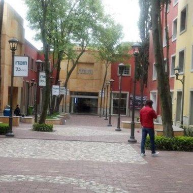 Alumna del ITAM se suicido por la alta exigencia academica