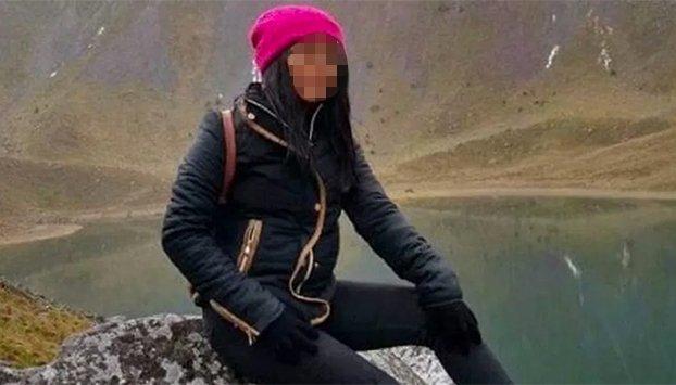 Nazaret alumna de 15 años fue encontrada muerta en las instalaciones de la Universidad de Chapingo