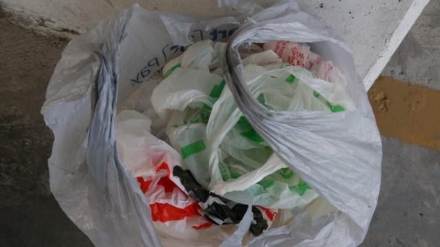 Esta Es La Sancion Economica Que Se Pagara Por Dar Bolsas De Plastico