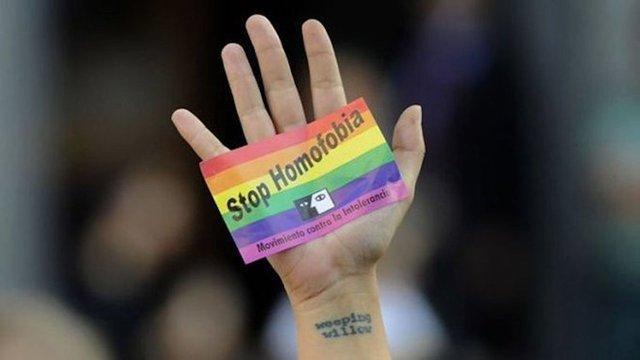En España las personas transexuales podrán avalar su identidad de género en su DNI
