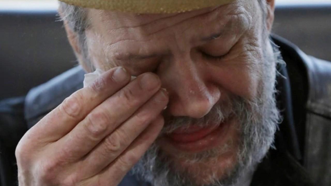 Sacerdote Jesuita Abusó Más De Mil Veces De Un Niño