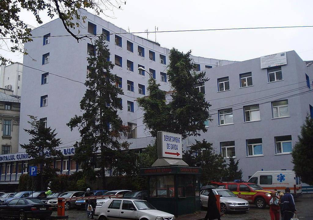 Médicos Queman Accidentalmente a Mujer Durante Una Operación