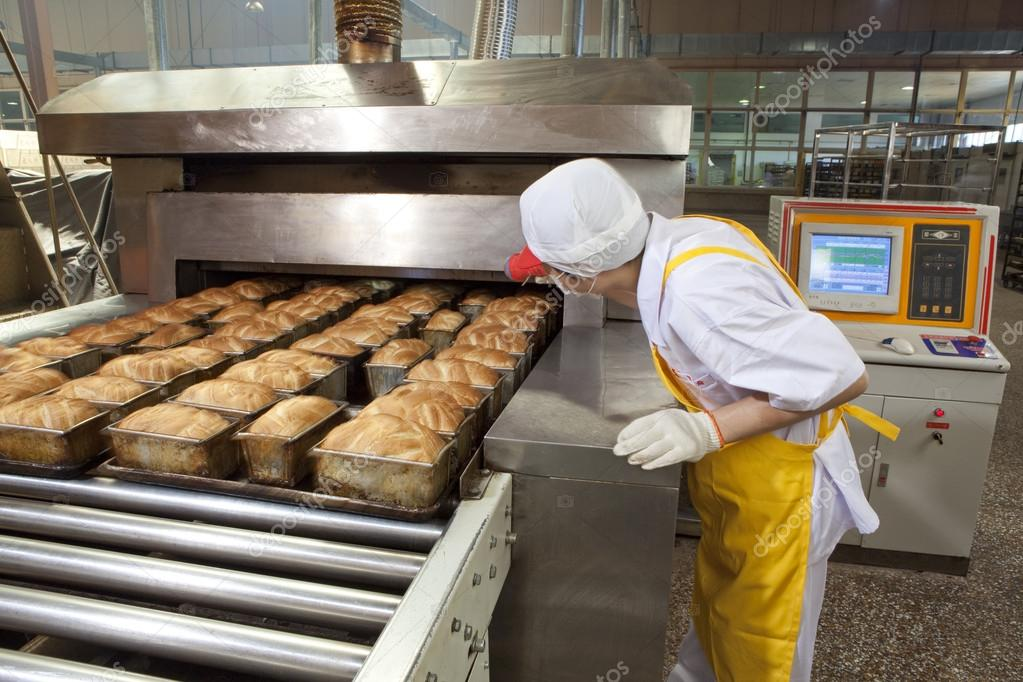 No al pan transgénico