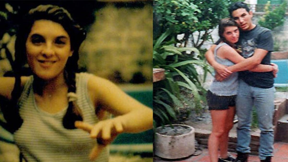 Tras 23 Años En Prisión, Será Liberado Antes De Tiempo Feminicida Que Mató De 113 Puñaladas A Su Novia