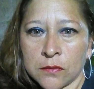Silvia es la cuarta victima de feminicidio en el estado de Yucatán en el 2019