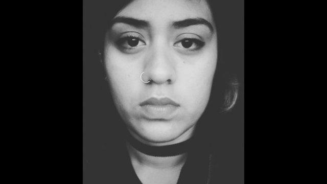 La activista Isabel Cabanillas fue asesinada en Ciudad Juárez