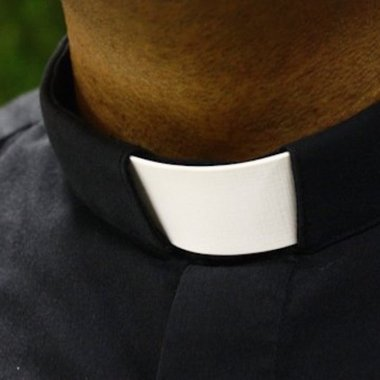 Autoridades italianas sentenciaron a ex sacerdote por abuso sexual