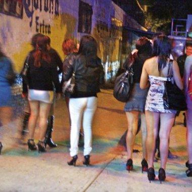 Policía de Tlaxcala obstruyó investigación sobre explotación sexual
