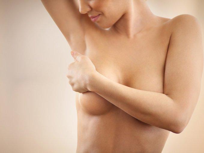 Crearon una vacuna contra el cáncer de mama que funcionó en una paciente