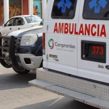 Un hombre golpeó a su esposa hasta que la creyó muerta e intentó suicidarse