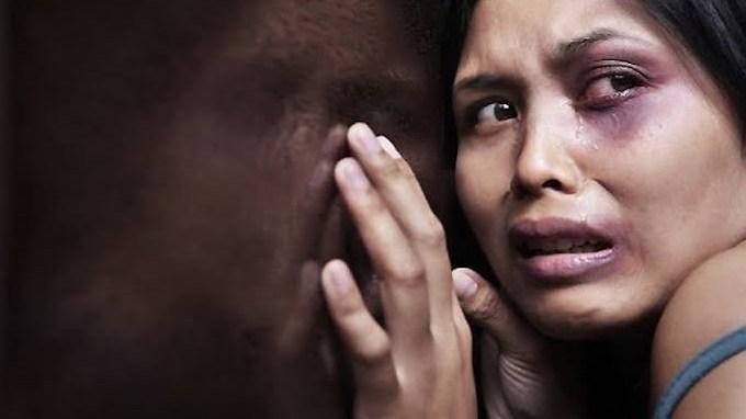 El 99.7% de delitos de violencia sexual no se denuncia. (Imagen: Entresemana)