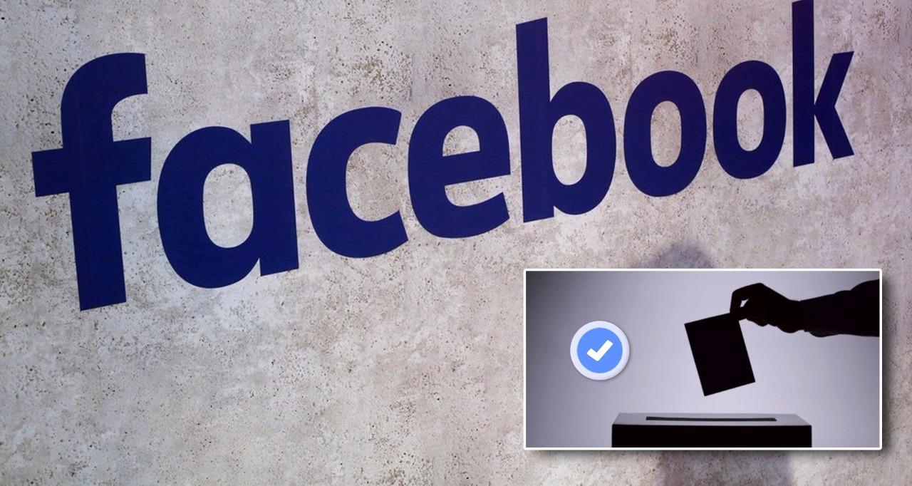 Facebook Decidió Que No Limitará Los Anuncios Políticos