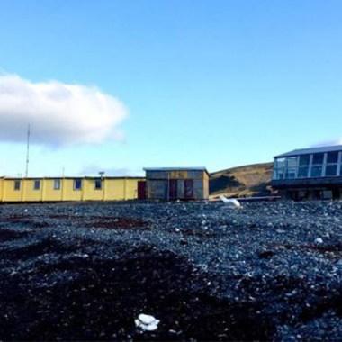 Antártida-Temperatura-20-Grados