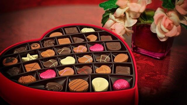 Día-San-Valentín,-14-Febrero,-Origen,-Historia