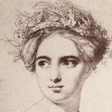 Fanny-Mendelssohn