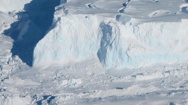 Glaciar-Dia-Juicio-Final