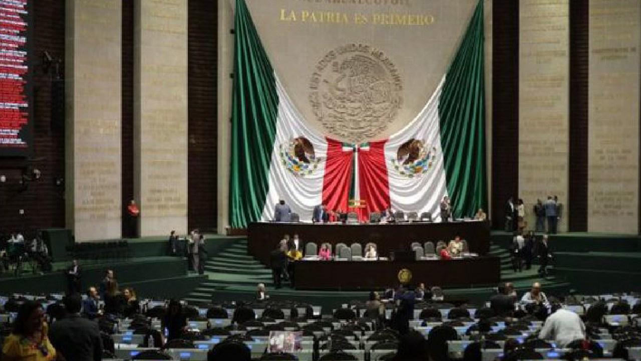 Diputados de Morena y PVEM proponen pena de muerte para el feminicidio y violación (Imagen:SDPNoticias)
