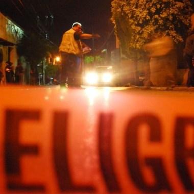 ¿En Puebla los feminicidios quedan impunes? (Imagen: El Universal)