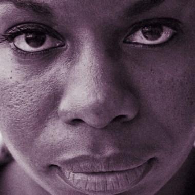 Nina Simone, Canciones, Música, Legado