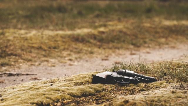 Asesinaron a una mujer en la alcaldía de Tláhuac (Imagen: Pixabay)