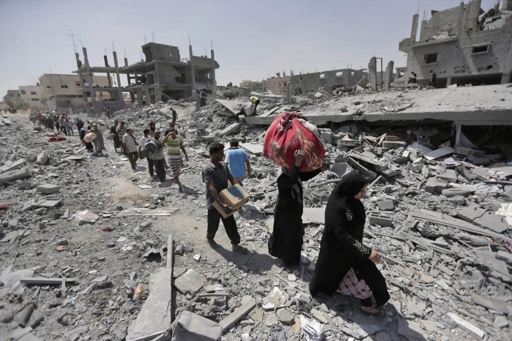 ONU alerta sobre éxodo masivo de niños sirios tras la guerra