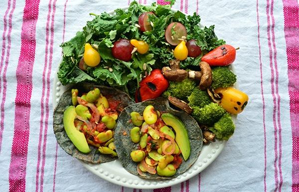 ¿Una dieta vegana puede afectar nuestra inteligencia?.