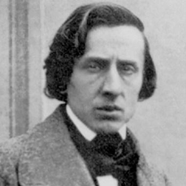 Frederic Chopin, George Sand, Muerte, Corazón